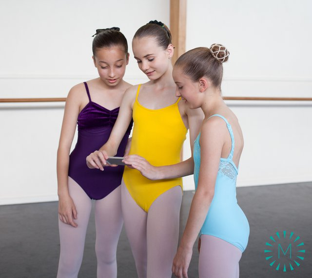 dance education: what makes learning relevant?