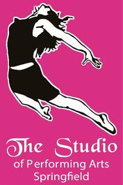 the studio of performing arts springfield blog